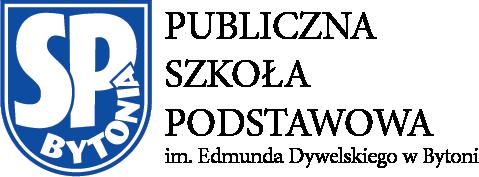 Publiczna Szkoła Podstawowa w Bytoni