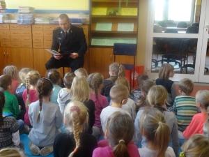 Cała Polska czyta dzieciom 2017_1