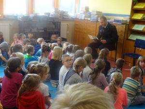 Cała Polska czyta dzieciom 2017_2