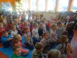 Cała Polska czyta dzieciom 2017_5