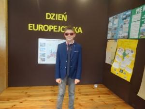 Dzień Europejczyka