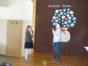 Dzień Matki_10