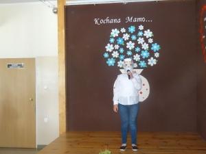 Dzień Matki_9