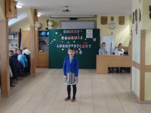 Gminny Konkurs Logopedyczny_10