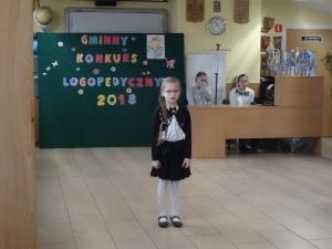 Gminny Konkurs Logopedyczny_12