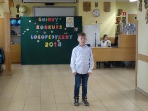 Gminny Konkurs Logopedyczny_15