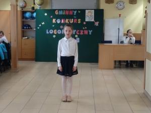 Gminny Konkurs Logopedyczny_16
