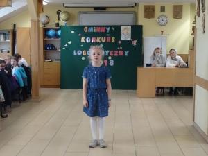 Gminny Konkurs Logopedyczny_18
