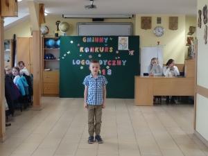 Gminny Konkurs Logopedyczny_19