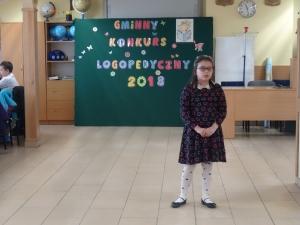 Gminny Konkurs Logopedyczny_27