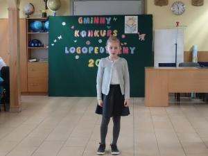 Gminny Konkurs Logopedyczny_28
