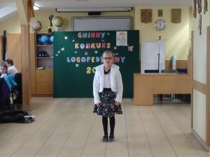 Gminny Konkurs Logopedyczny_30