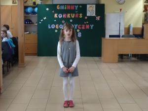 Gminny Konkurs Logopedyczny_36