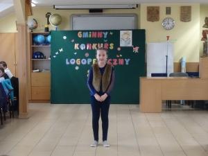 Gminny Konkurs Logopedyczny_41