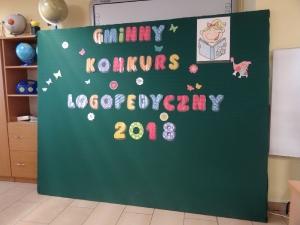 Gminny Konkurs Logopedyczny_9