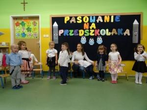Pasowanie przedszkolakow_12