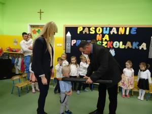 Pasowanie przedszkolakow_15