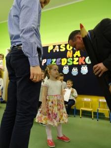 Pasowanie przedszkolakow_21