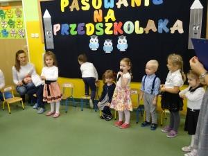 Pasowanie przedszkolakow_3