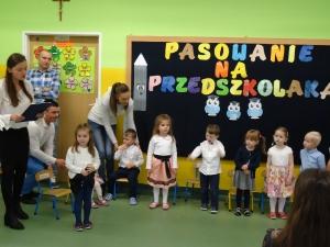 Pasowanie przedszkolakow_40