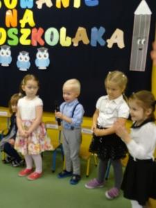 Pasowanie przedszkolakow_4