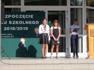 Rozpoczęcie roku szkolnego_14