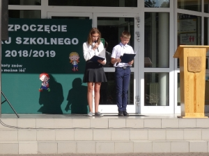 Rozpoczęcie roku szkolnego_15