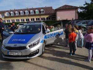 Spotkanie z policjantem_10