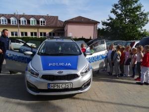 Spotkanie z policjantem_12