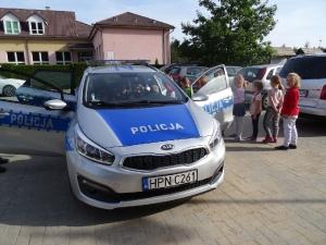 Spotkanie z policjantem_13