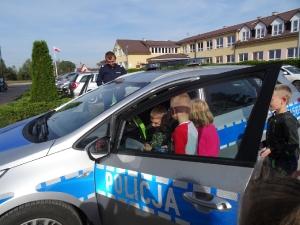 Spotkanie z policjantem_9