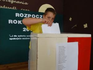Wybory SU_1